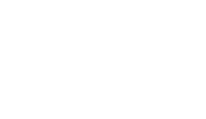 NEWS&INFORMATION ニュース&インフォメーション